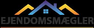 Ejendomsmægler.nu Logo